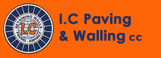IC Paving and Walling cc I-C-Pavinglogo-1