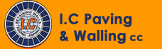 IC Paving and Walling cc