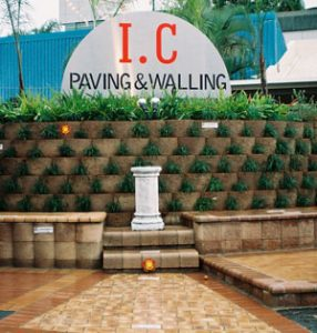 IC Paving and Walling cc ICPaving_1-286x300
