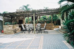 IC Paving and Walling cc Photo11-300x201