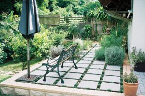 IC Paving and Walling cc Photo12-295x195