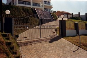 IC Paving and Walling cc Photo14-300x200
