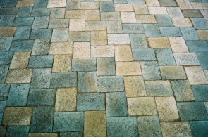 IC Paving and Walling cc Photo16-295x195