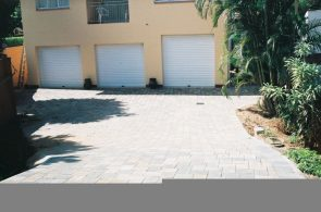 IC Paving and Walling cc Photo2-295x195