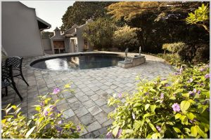 IC Paving and Walling cc Photo35-300x200