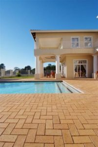 IC Paving and Walling cc Photo41-201x300