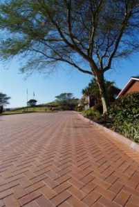 IC Paving and Walling cc Photo44-201x300