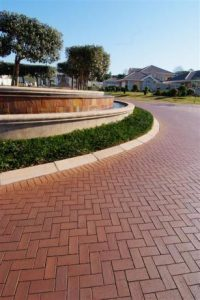 IC Paving and Walling cc Photo46-200x300