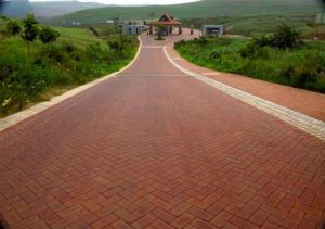 IC Paving and Walling cc Photo48-300x211