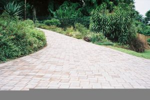 IC Paving and Walling cc Photo8-300x201