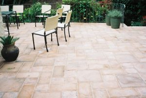 IC Paving and Walling cc Photo9-300x201