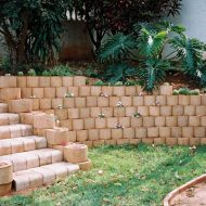 IC Paving and Walling cc Retaining-Walls1-190x190