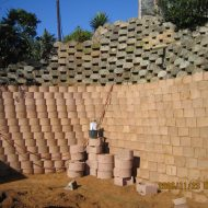 IC Paving and Walling cc Retaining-Walls15-190x190