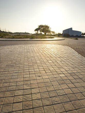 IC Paving and Walling cc Photo36-e1512648593865-330x439