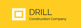 IC Paving and Walling cc drill_logo