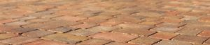 IC Paving and Walling cc 14892-1-e1512713848486-300x65