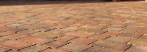 IC Paving and Walling cc 14892-300x107