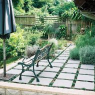 IC Paving and Walling cc Photo12-190x190