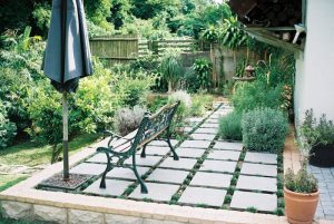 IC Paving and Walling cc Photo12-300x201