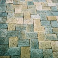IC Paving and Walling cc Photo16-190x190