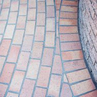 IC Paving and Walling cc Photo18-190x190