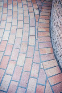 IC Paving and Walling cc Photo18-201x300