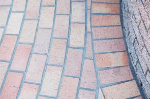 IC Paving and Walling cc Photo18-295x195