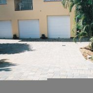 IC Paving and Walling cc Photo2-190x190