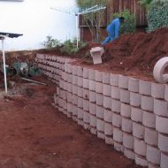 IC Paving and Walling cc Photo24-190x190