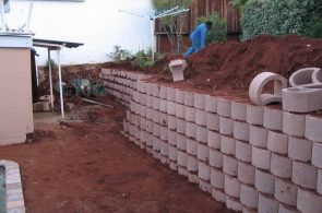 IC Paving and Walling cc Photo24-295x195