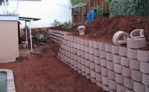 IC Paving and Walling cc Photo24-300x186