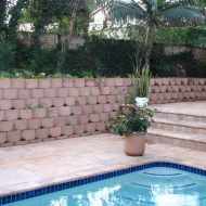 IC Paving and Walling cc Photo27-190x190