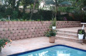 IC Paving and Walling cc Photo27-295x195