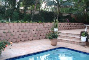 IC Paving and Walling cc Photo27-300x204