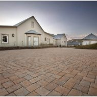 IC Paving and Walling cc Photo30-190x190