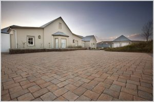 IC Paving and Walling cc Photo30-300x200