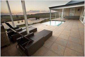 IC Paving and Walling cc Photo31-300x200