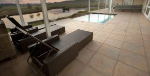 IC Paving and Walling cc Photo311-300x153