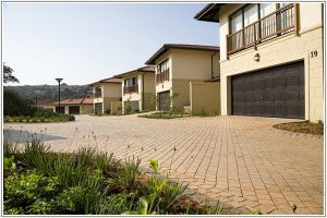 IC Paving and Walling cc Photo32-300x200