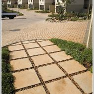 IC Paving and Walling cc Photo34-190x190