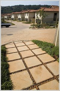 IC Paving and Walling cc Photo34-200x300