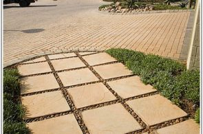 IC Paving and Walling cc Photo34-295x195