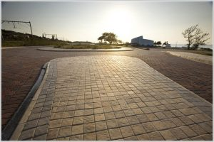 IC Paving and Walling cc Photo36-300x200