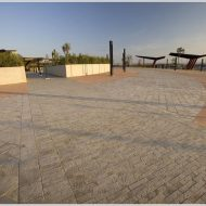 IC Paving and Walling cc Photo38-190x190