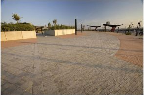 IC Paving and Walling cc Photo38-295x195