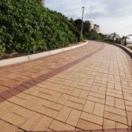 IC Paving and Walling cc Photo40-190x190
