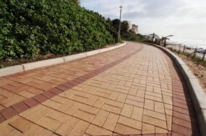 IC Paving and Walling cc Photo40-295x195