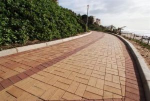 IC Paving and Walling cc Photo40-300x201