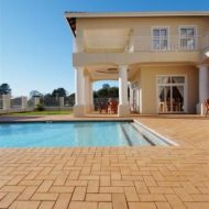 IC Paving and Walling cc Photo41-190x190