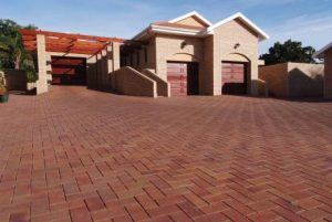 IC Paving and Walling cc Photo49-300x201